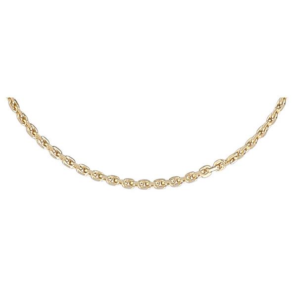 Kette - Gold Chain