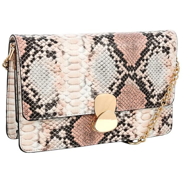 Handtasche - Sneaky Snake