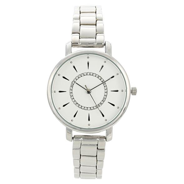 Uhr - Pretty Time