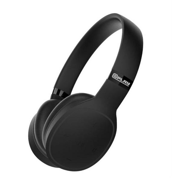 @Play BlueTooth Headset