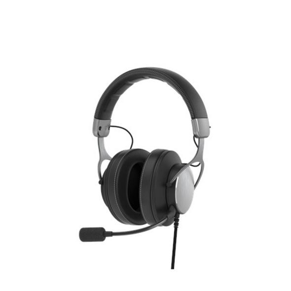 @Play Pro Series Headset