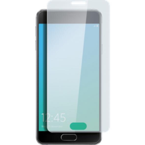 freenet Basics Schutzglas Samsung Galaxy A12/A32