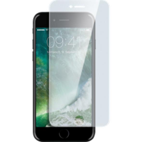 freenet Basics Schutzglas iPhone 12/12 Pro
