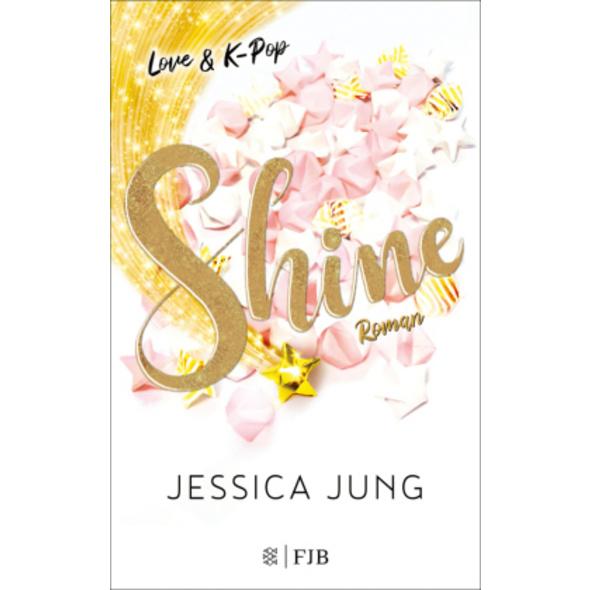 Shine - Love   K-Pop