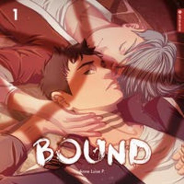 Bound 01
