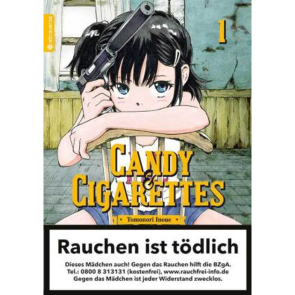 Candy   Cigarettes 01