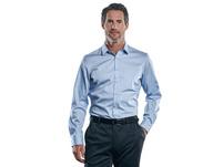 """Hochwertiges Hemd aus der """"My Favorite"""" Kollektion"""