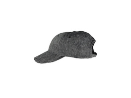 Base-Cap