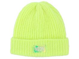 Mütze - Neon Flash