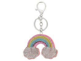 Anhänger - Cute Rainbow