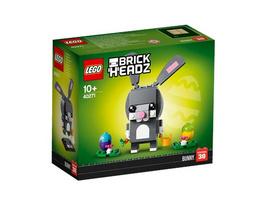 LEGO® BrickHeadz Osterhase - 40271