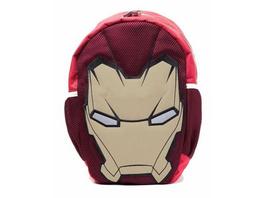 Marvel Iron Man - Rucksack