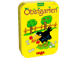 Obstgarten mini